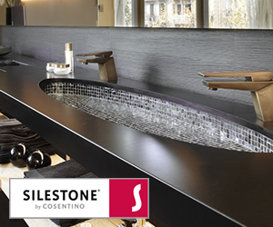 Caring For Silestone